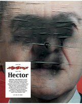 Hector Magazine - Hector magazine - unisex - Paper - One Size