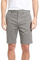 Rodd & Gunn Men's Peel Forest Chino Shorts