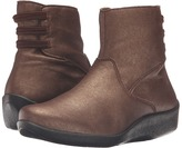 ARCOPEDICO Mitrus Women's Shoes