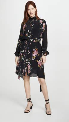 Preen by Thornton Bregazzi Preen Line Jude Dress