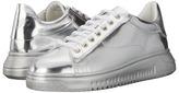 Emporio Armani X3X024 Women's Shoes