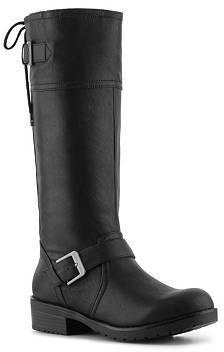 Fergalicious Castello Riding Boot