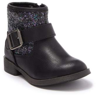 Mia Little Lively Glitter Boot (Toddler)