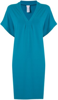 Eres Tali tunic dress
