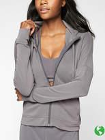 Athleta Serenity Zip Hoodie