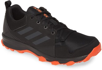 adidas Terrex Tracerocker Trail Running Shoe