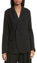 Nili Lotan Women's Classon Jacket