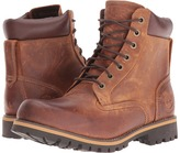 Timberland Earthkeepers Rugged 6 Boot Men's Lace-up Boots
