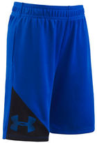 Under Armour Prototype Colourblock Shorts