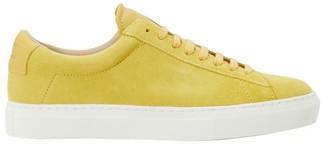 Zespà Suede sneakers