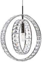 Very Amore Wedding Ring Ceiling Pendant