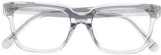 RetroSuperFuture Super By Numero 56 glasses
