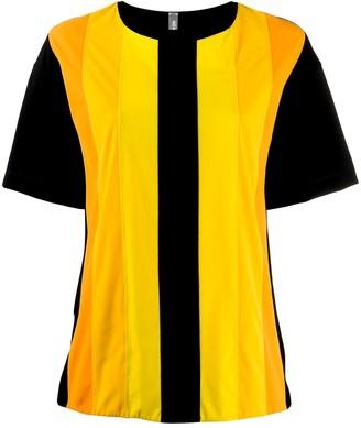 NO KA 'OI Powerhouse Shirt