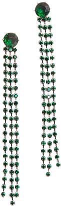 Essentiel Antwerp Rhinestones Earrings
