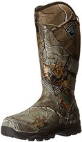 Muck Boot MuckBoots Men's Pursuit Glory Hunting Boot