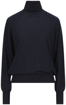 Mauro Grifoni Turtlenecks