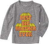 Chaser Boys' Long Sleeve T-Shirt