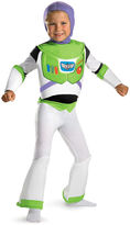 Disguise Costume, Boys and Little Boys Buzz Lightyear Costume