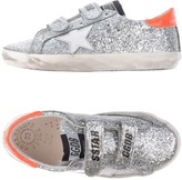 Golden Goose Deluxe Brand Low-tops & sneakers - Item 11230610