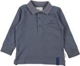 Henry Cotton's Polo shirts - Item 12033916