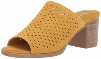 Chinese Laundry by Women's TAKE All Sandal