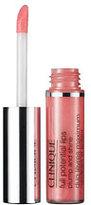 Clinique Full PotentialTM Lips Plump and Shine