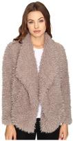 Billabong Do It Fur Love Coat