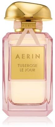 AERIN Tuberose Le Jour Eau de Parfum(50ml)