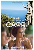Assouline In the Spirit of: Capri - unisex - Paper - One Size