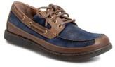 Børn Men's B?rn 'Harwich' Boat Shoe