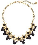Kate Spade Sunset Blooms Necklace