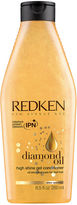 Redken Diamond Oil High Shine Conditioner - 8.5 oz.