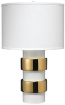 Jamie Young Nash Table Lamp