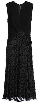 Yigal Azrouel 3/4 length dress