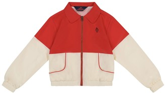 The Animals Observatory Tiger jacket