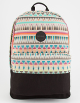 Dakine Canvas Backpack