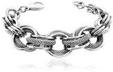 Storm Sloane Silver Bracelet of 20cm