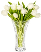 Thumbnail for your product : Marquis by Waterford Honour Vase
