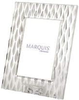 Marquis by Waterford Waterford Rainfall Frame 20X25Cm Photo