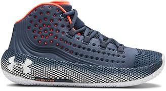 Under Armour Women's UA HOVR Havoc 2 Basketball Shoes