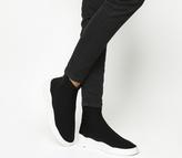 Oki-Kutsu Oki Kutsu Kaikaya Sock Boot Sneakers