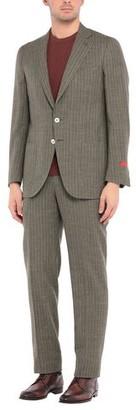 Isaia Suit