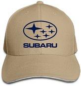HIITOOP Subaru Mutsuraboshi Baseball Cap Hip-Hop Style