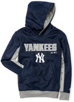 Majestic Boys 8-20) New York Yankees Hoodie