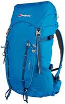 Berghaus Freeflow 35- Mykonos Blue
