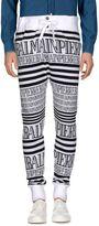 Pierre Balmain Casual pants - Item 13003546