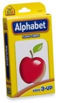 Bed Bath & Beyond School Zone Publishing Company® Alphabet Flash Cards