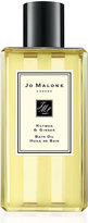Jo Malone Nutmeg Ginger Bath Oil, 8.5 oz.