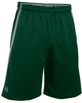 Under Armour UA Tech Mesh Shorts