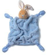 Kaloo DouDou Plush Rabbit Blanket